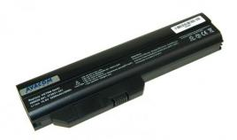 Baterie HP Mini 311 series, Pavilion dm1 Li-ion 10,8V 5200mAh/56Wh