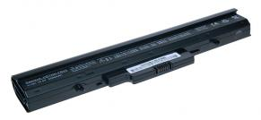 Baterie HP 510/530 Notebook PC Li-ion 14,4V 5200mAh