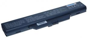 Baterie HP Business 6720s, 6730s, 6820s, 6830s, HP 550 Li-ion 10,8V 5200mAh /56Wh cS