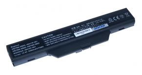 Baterie HP Business 6730s, 6830s, HP 550 Li-ion 14,4V 5200mAh /75Wh
