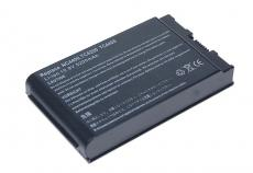 Baterie HP Business NC4200/4400 Li-ion 10,8V 5200mAh